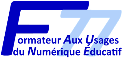 FAUNE77_v1_400x190.png